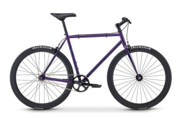 velosiped fuji declaration fiolet 1 350x233 - Велосипед Fuji 2020 LIFESTYLE мод. Declaration USA Steel р. 49 цвет фиолетовый