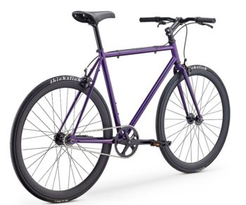 velosiped fuji declaration fiolet 3 350x292 - Велосипед Fuji 2020 LIFESTYLE мод. Declaration USA Steel р. 49 цвет фиолетовый